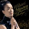 Hibari Misora Premium Package Best 70+1 Songs - Hibari Misora