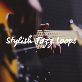 Stylish Jazz Loops, Smooth Laid Back Music to Upbeat, Swinging Jazzy  Pieces by Jazz Lounge