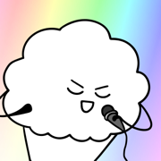 The Muffin Song (asdfmovie) - The Gregory Brothers & Tomska - The Gregory Brothers & Tomska