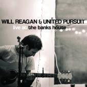 In the Quiet (Live) - Will Reagan & United Pursuit
