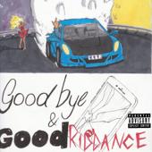 Juice WRLD - Goodbye & Good Riddance  artwork