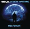 Pitbull - Timber (feat. Ke$ha)  arte