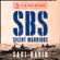 Saul David - SBS – Silent Warriors