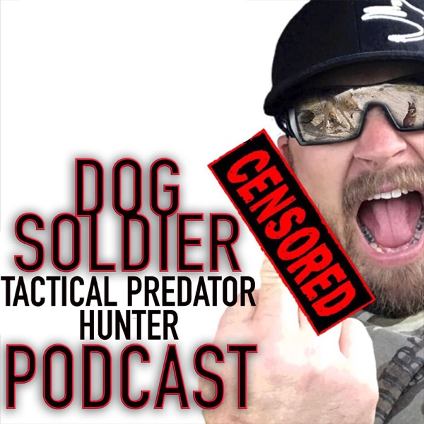 Dog Soldier Coyote Calling and Predator Hunting Show