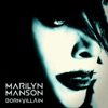 Born Villain, Marilyn Manson