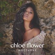 Nocturne - Chloe Flower - Chloe Flower