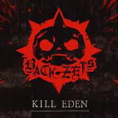 Kill Eden
