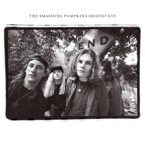 The Smashing Pumpkins mit 1979