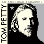 Tom Petty & The Heartbreakers - Anything That's Rock 'n' Roll (Live at Capitol Studios, Hollywood, CA, 11/11/77)