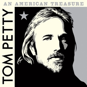 An American Treasure (Deluxe) Mp3 Download