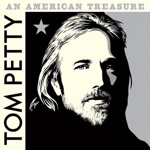 Tom Petty & The Heartbreakers - An American Treasure (Deluxe)