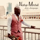 Nathan Mitchell - Minha Amada