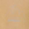 Milton Nascimento - Volver a Los 17 (feat. Mercedes Sosa) grafismos