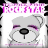 Twinkle Twinkle Little Rock Star - Highway Unicorn (Road to Love)