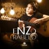 Enzo Rabelo - Meio Caminho Andado  arte