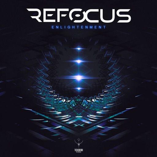 Enlightenment - Single by Refocus