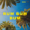 Navid - Rum Bum Bum artwork