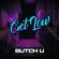 Get Low - Butch U