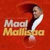 Haacaaluu Hundeessaa - Maal Mallisaa  artwork