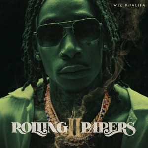 Rolling Papers 2 Mp3 Download