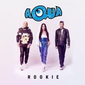 Rookie - Aqua