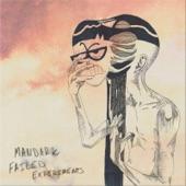 Mandark - The Last Question