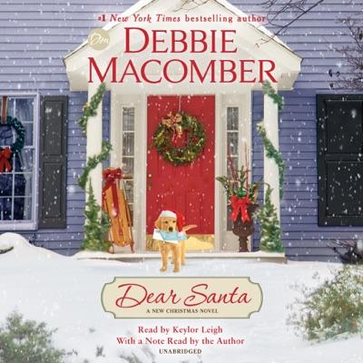 Dear Santa: A Novel (Unabridged)