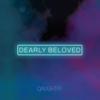 Daughtry - Dearly Beloved artwork