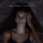 Angie Cadenas - Havana (feat. Sebastián Barbui)