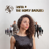 Smith and the Honey Badgers - Let's Pretend Grafik