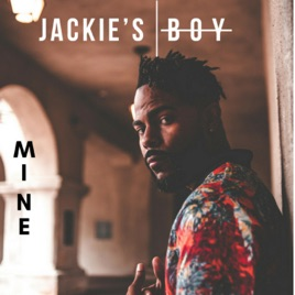 Jackie's Boy – Mine – Single [iTunes Plus M4A] | iplusall.4fullz.com