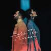 Bahh Tee & Turken - Тобой дышу обложка