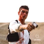 Sedm (feat. Hasan) - Nik Tendo