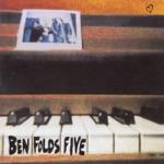 Ben Folds Five - Philosophy