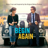 Download lagu Adam Levine - Lost Stars.mp3