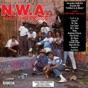 Boyz-n-the-Hood by Eazy-E