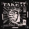Take It - Single