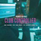 Club Controller (feat. Zanda Zakuza, NaakMusiQ, Ziyon, Mpumi, Nokwazi, TNS, LaSoulMates, Busiswa & Bucie) [Remix]