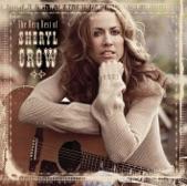 Sheryl Crow - A Change Would Do You Good