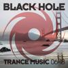 Various Artists - Black Hole Trance Music 06 - 18 artwork