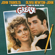 Jim Jacobs & Warren Casey, John Travolta & Olivia Newton-John - Grease (The Original Soundtrack from the Motion Picture)