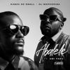 Kabza De Small & DJ Maphorisa - Abalele (feat. Ami Faku) artwork