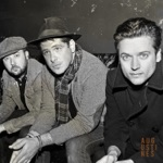 Augustines - Don't You Look Back