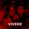 Havana - Vivere (feat. Ioana Ignat) artwork
