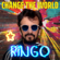 Ringo Starr - Change The World - EP