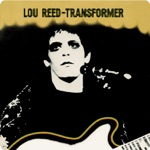 Lou Reed - Perfect Day