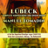 Manuel Tomadin - Lübeck: Complete Harpsichord & Organ Music