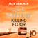 Lee Child - Killing Floor