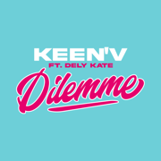 Dilemme (feat. Dely Kate) - Keen'V