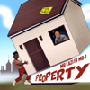 Property (feat. Mo-T) - Mr Eazi